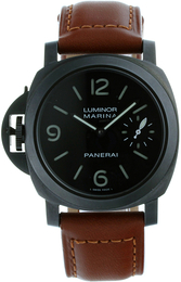 Panerai Luminor Marina Destro Lefty (NOS) PAM 026