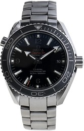 Omega Seamaster Planet Ocean 600m Co-Axial 42mm  232.30.42.21.01.001