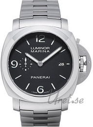 Panerai Contemporary Luminor 1950 3 Days Automatic  PAM 328
