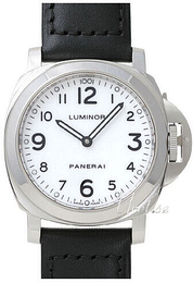 Panerai Historic Luminor Base  PAM 114